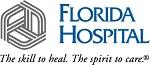 FH-Logo newsletter
