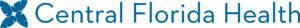 CFH-013_CentralFloridaHealth_Logo_Horizontal_RGB